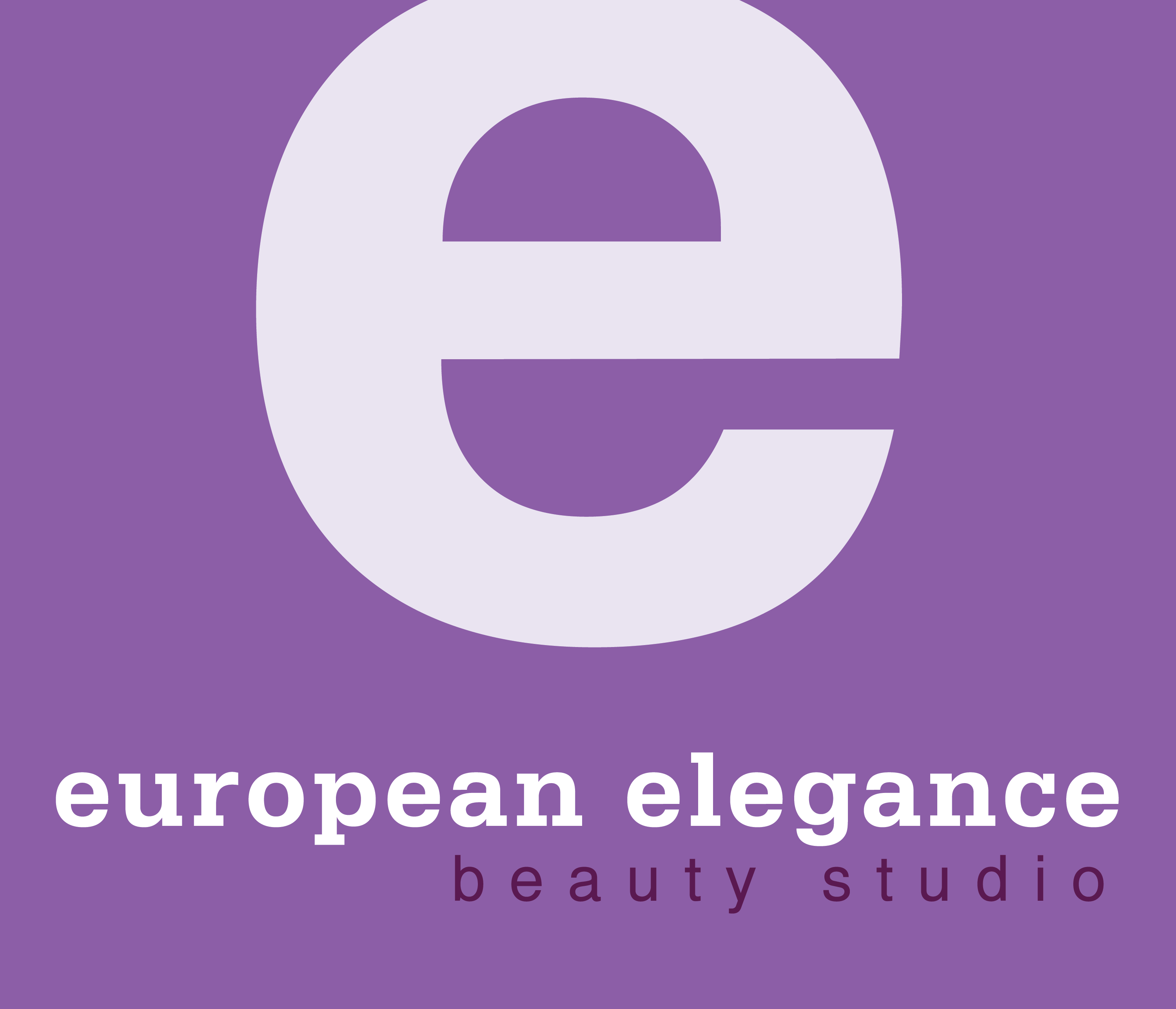 European Elegance Beauty Studio